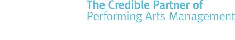 The Credible Partner of Performing Arts Management
